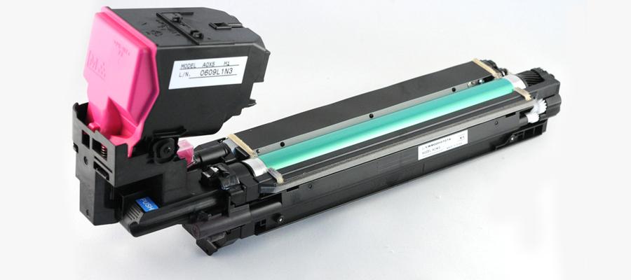 laser pour imprimantes