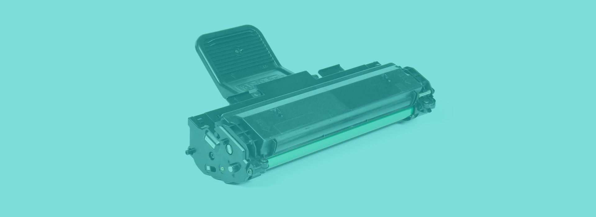 cartouche-laser